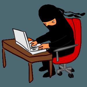 Rogue Ninja support in CLion @ Antisocial programmer's blog